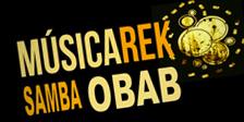 sambaobab