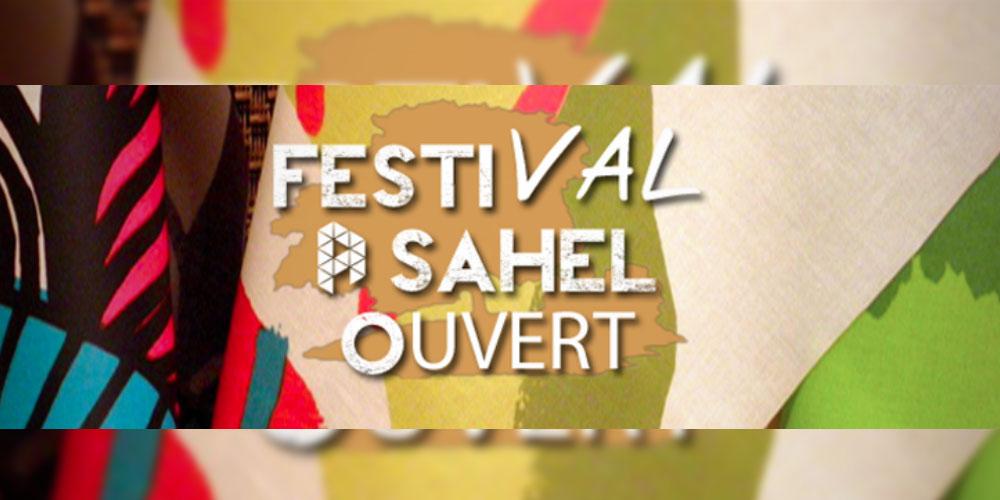 video-festival-sahel