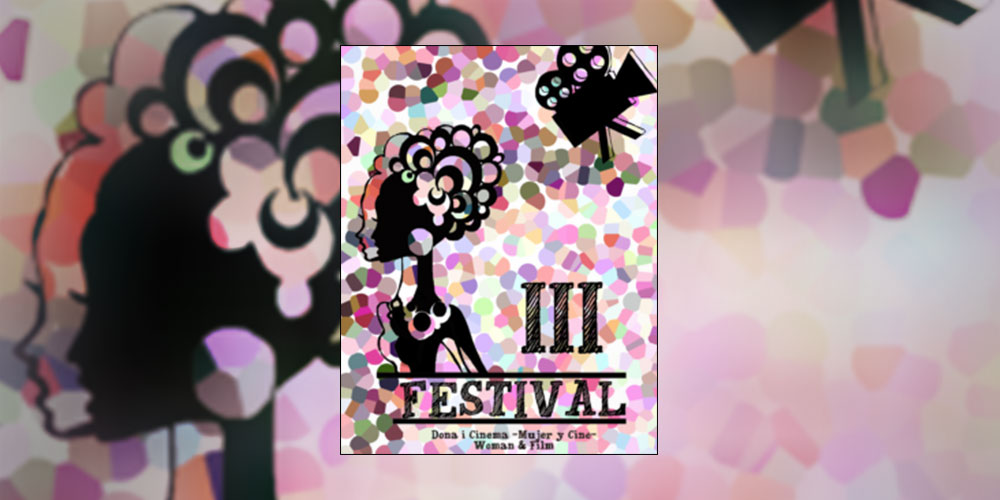 festival-inter-femmes-et-cinema