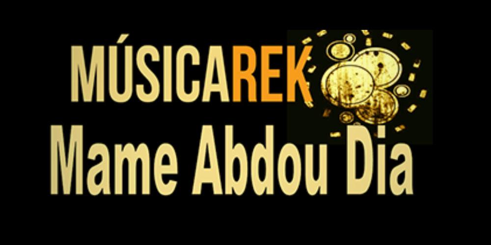 musicak-mame-abdou