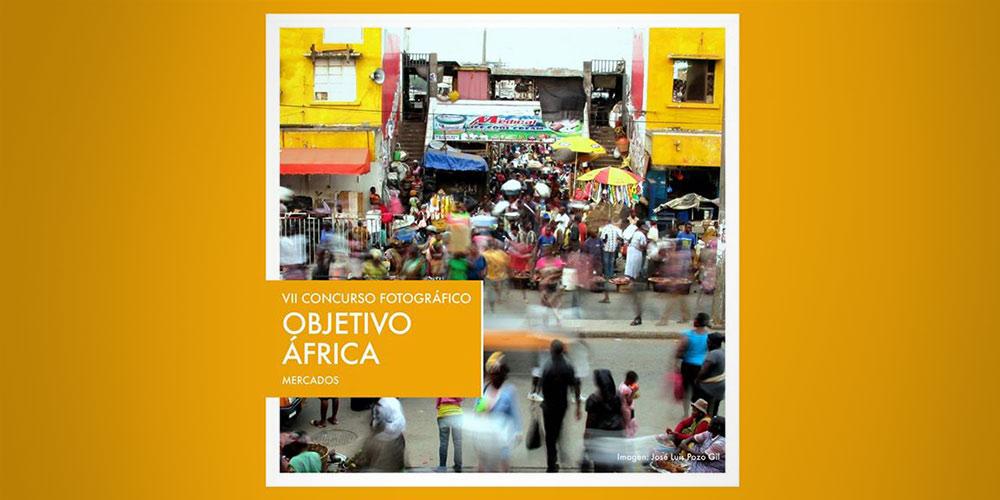 objectivo-africa-2016