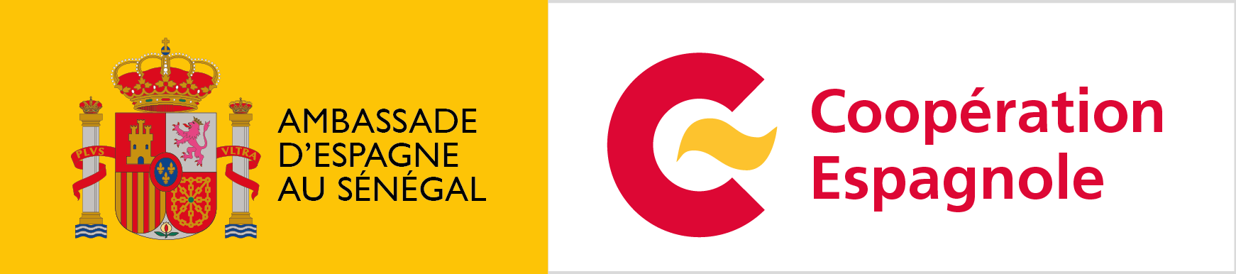 culturadakar