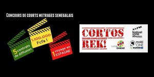 Cortos-Rek