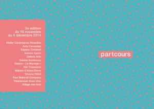 Couverture Partcours 2014_WEB