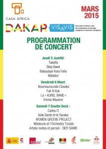 pagina_VisaVis-01ok