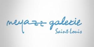 MEYAZZ-GALERIE