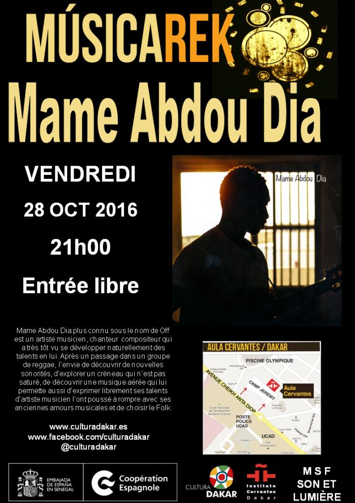 mame-abdou-dia_musica-rek