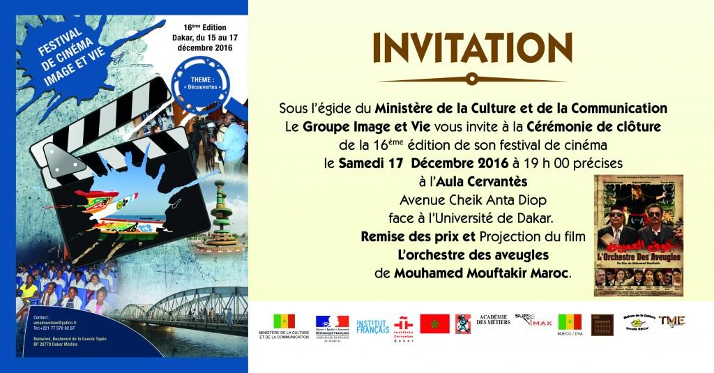 final_invitation_festiv16_closing_ok